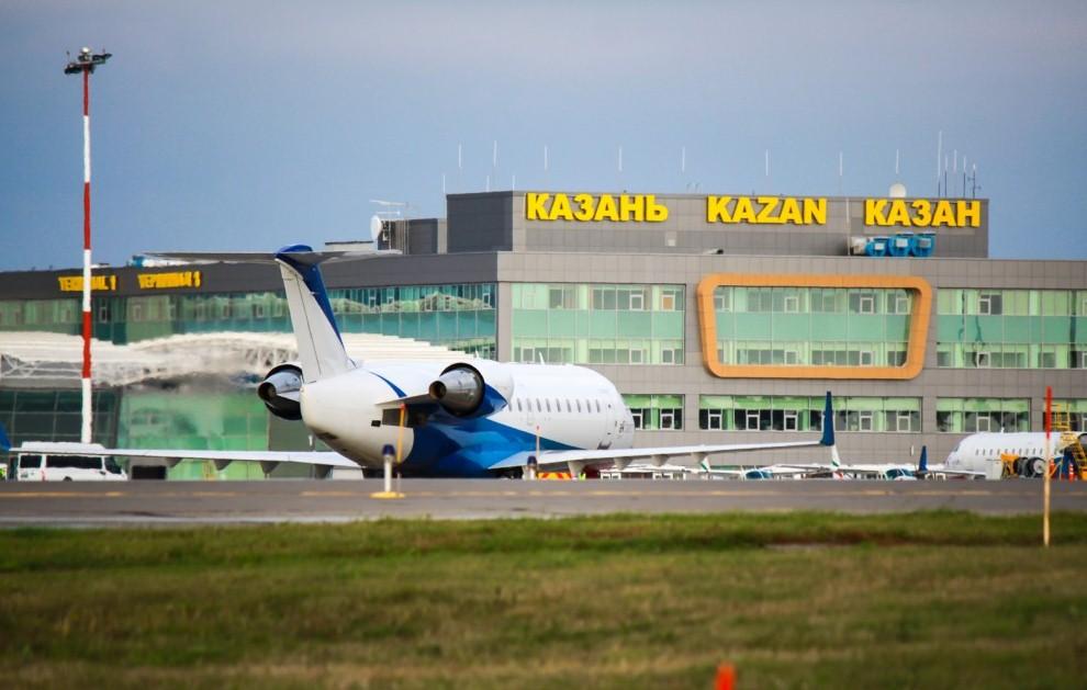 ae`roport kazan - Казань заказать самолет город: Казань страна: Россия