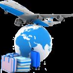 avian1 150x150 - Дешевые билеты на самолет купить онлайн. Поиск авиабилетов.