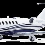 cj3 150x150 - Embraer Legacy 650