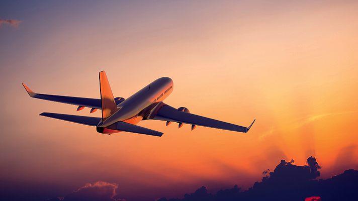 f 16076751321492178508 - Услуги деловой авиации от AVIAV TM (Cofrance SARL)