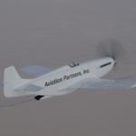 hintonworldrecord17 2657 150x150 - Стив Хинтон  намерен побить рекорд скорости для поршневых самолетов
