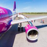 1 4 150x150 - Авиакомпания Ryanair меняет правила провоза ручной клади
