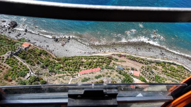 1 5 - Авиаперелеты на Мадейру. Кого манит остров вечной весны?