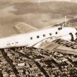 13500959 mmmain 150x150 - Самолет сел без шасси