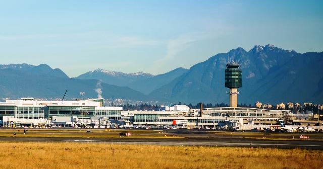 3565 - Рейтинг лучших аэропортов мира за 2017 год
