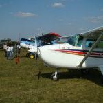 Ассоциации развития авиации запретили подготовку пилотов