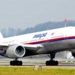 Boeing 777 150x150 - Аэропорты Малайзии