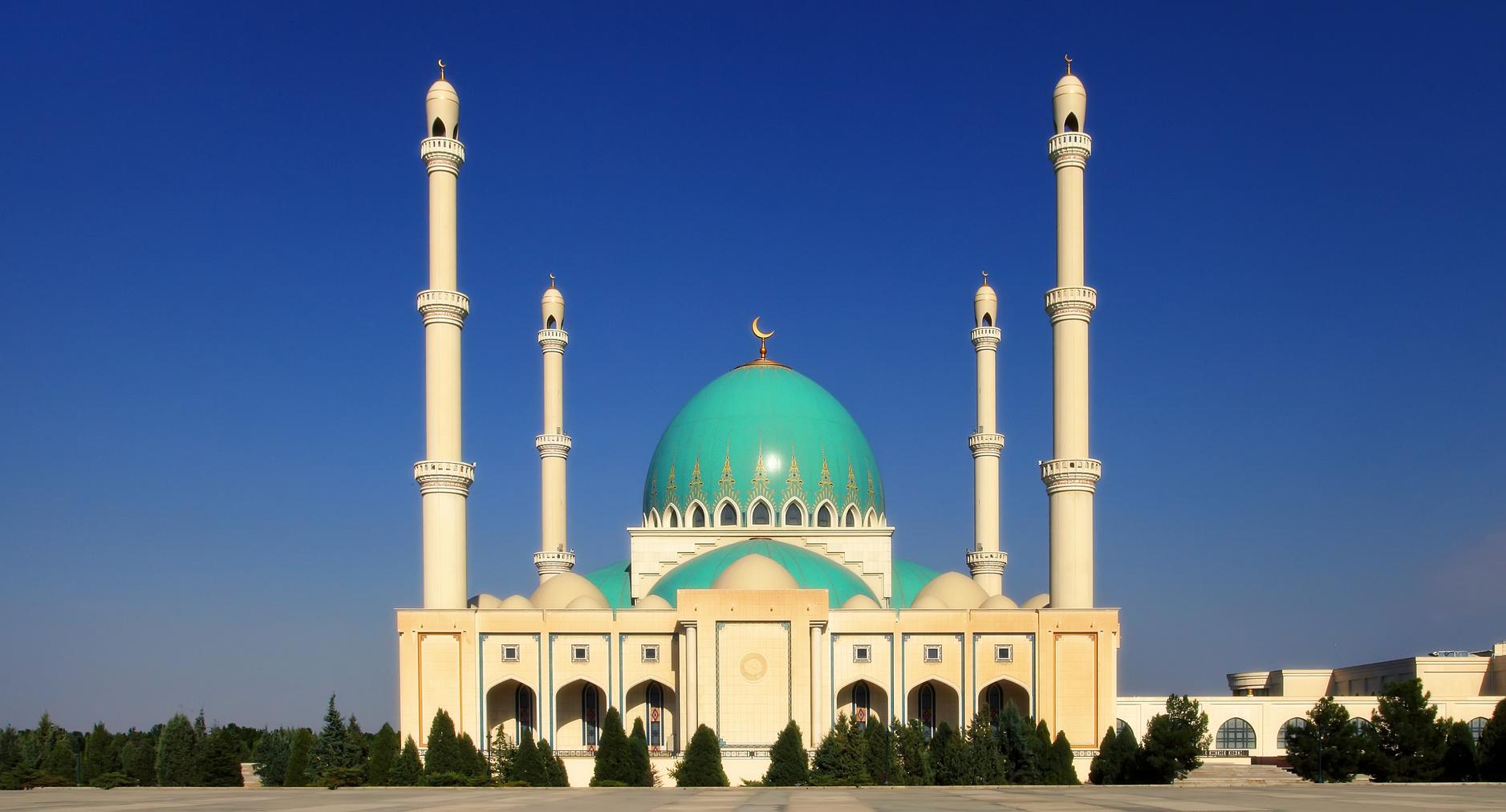 Fotolia 105318457 Subscription Monthly M - Малая авиация Туркменистана