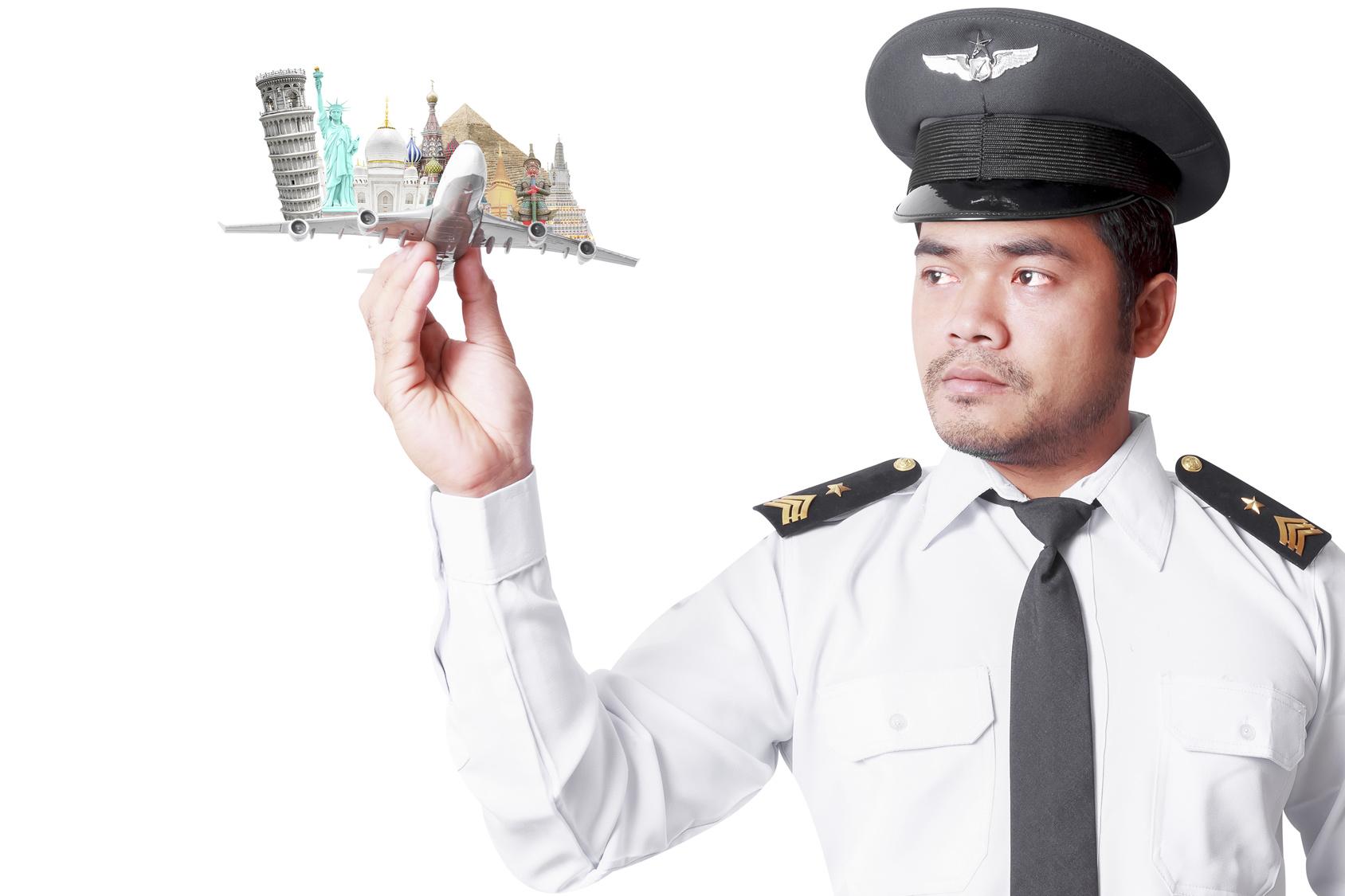 Fotolia 127141116 Subscription Monthly M - Малая авиация в Китае