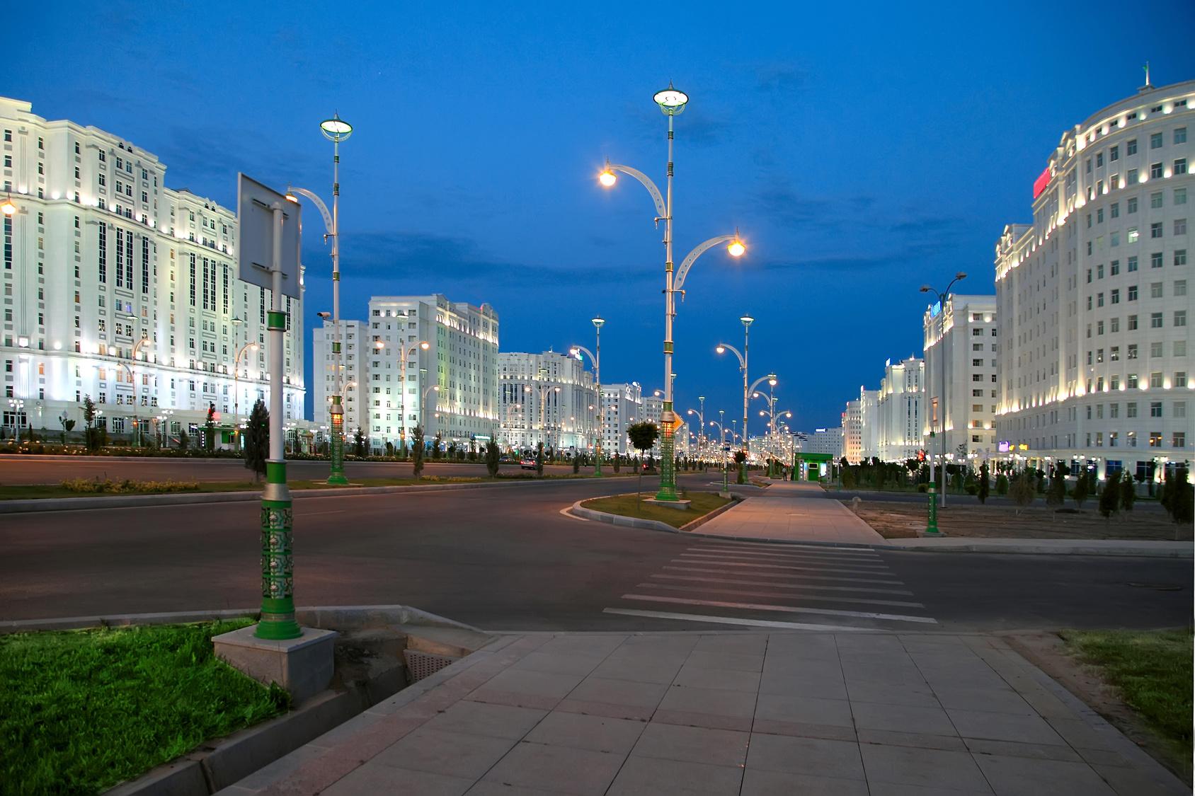 Fotolia 57286299 Subscription Monthly M - Малая авиация Туркменистана
