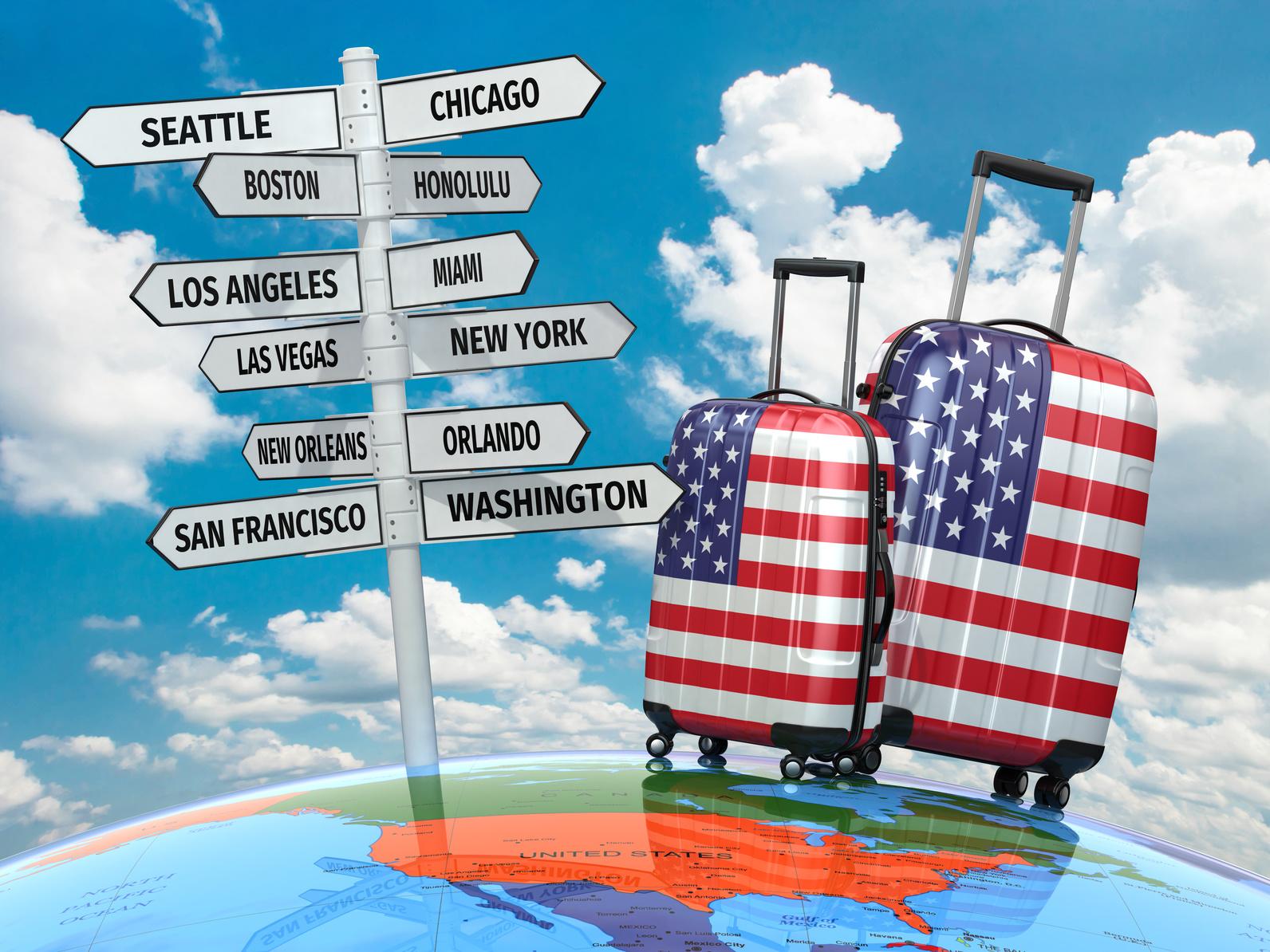Fotolia 69833435 Subscription Monthly M - Малая авиация в США