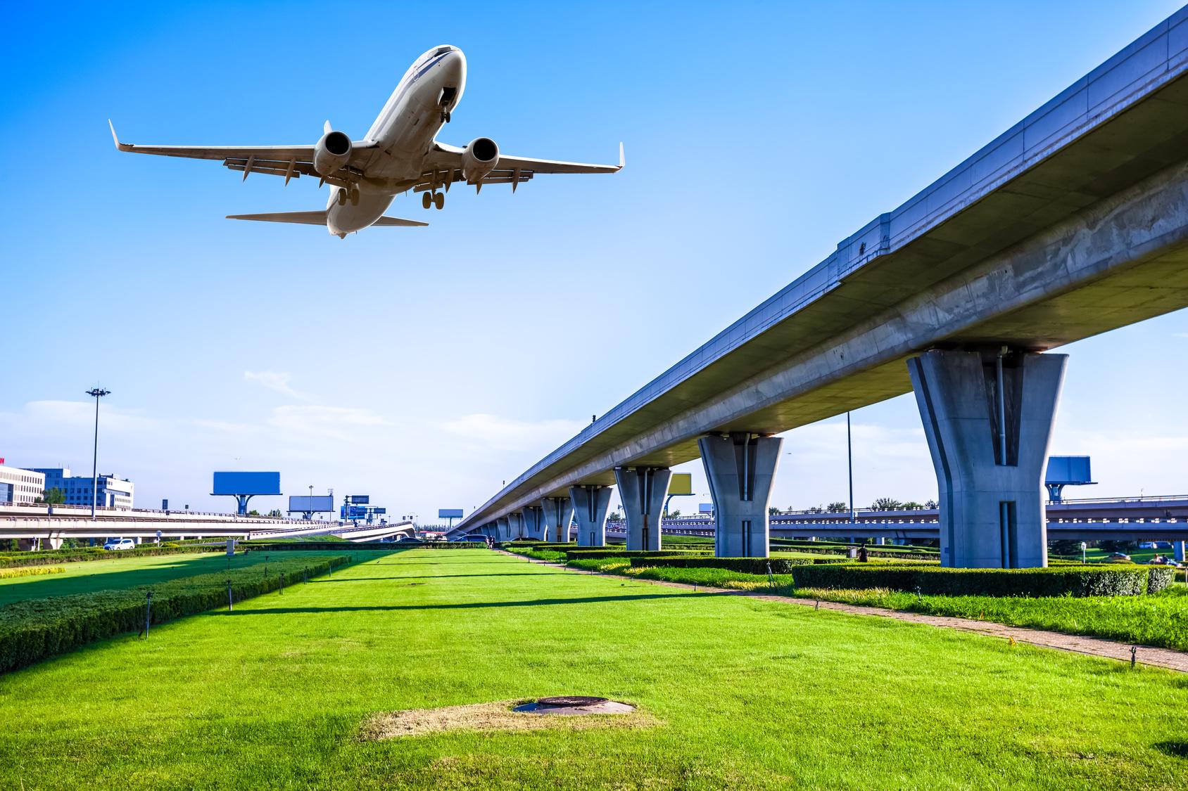 Fotolia 80063831 Subscription Monthly M - Малая авиация в Китае