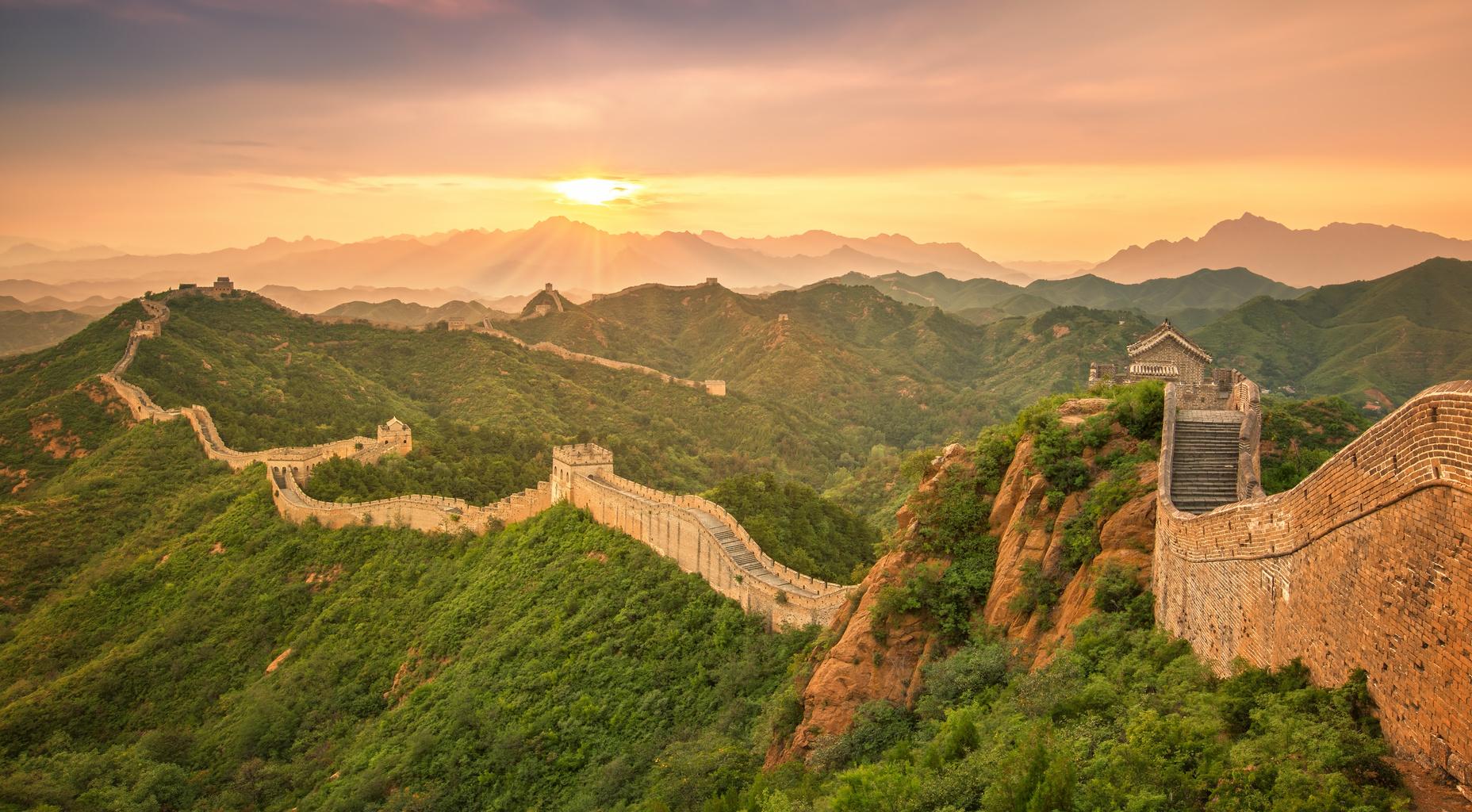 Fotolia 90152948 Subscription Monthly M - Малая авиация в Китае