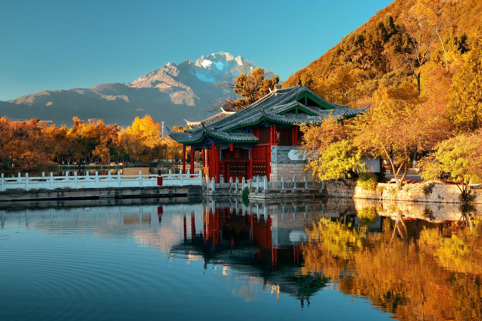 Fotolia 91739064 Subscription Monthly M - Малая авиация в Китае
