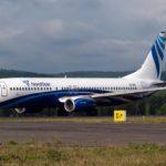 NordStar Airlines 150x150 - Аэропорт Красноярска станет транзитным для туристов из Китая