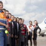 about 150x150 - Авиакомпания NordStar Airlines оштрафована за задержку рейса