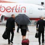 """airberlin 150x150 - Авиакомпания """"Air Berlin"""" совершила свой последний рейс"""