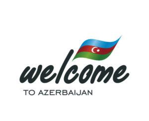 Малая авиация Азербайджана заказать самолет в Баку