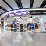 Особенности британских аэропортов