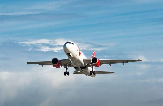 czesk - Авиакомпания Korean Air продала свою долю в Czech Airlines
