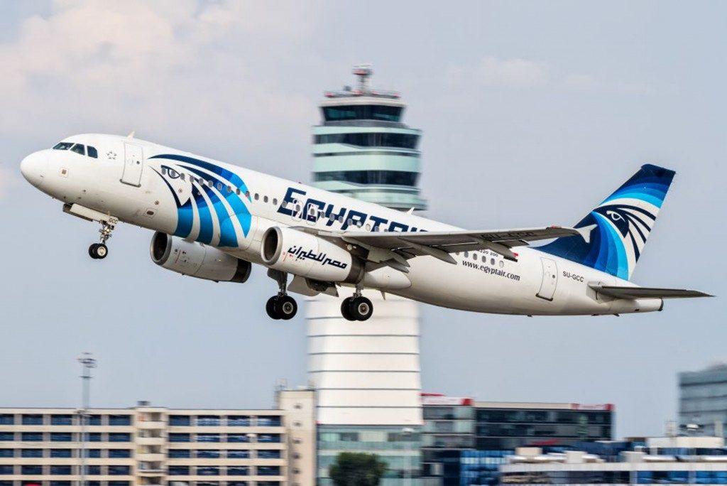 Минавиации Египта летит в Москву обсуждать авиасообщение