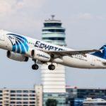 egyptair v uzbekistane 1024x684 150x150 - Подписание меморандума о возобновлении полетов в Египет состоится в пятницу