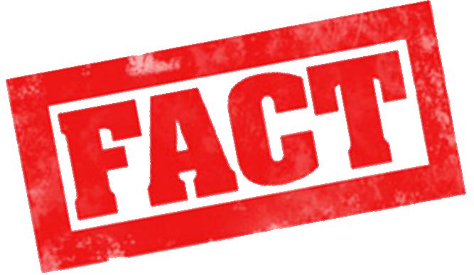 15 интересных фактов о Китае