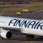 finnair 150x150 - Аэропорты Финляндии