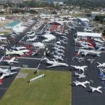 Какие новинки бизнес-авиации могут нас ожидать в ближайшие годы?