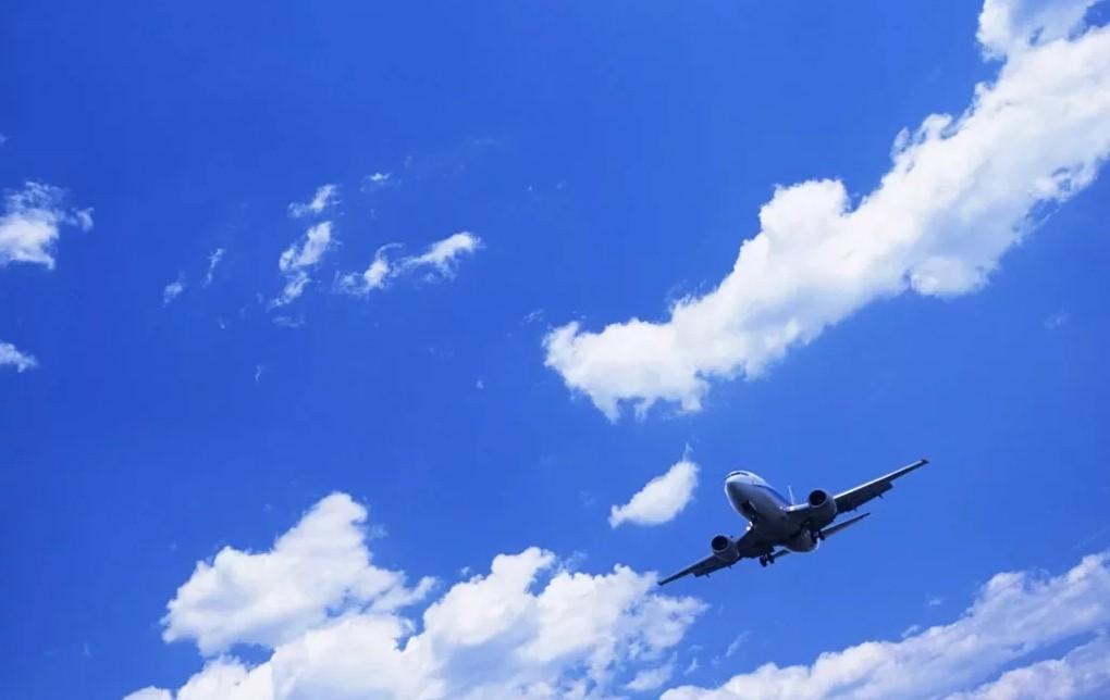 net samolyotov - В России не хватит самолётов для открытия авиасообщения с Египтом