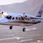 p2012 maiden 144 810x309 150x150 - Tecnam P2006