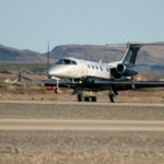phenom 300e 1768 720x480 72 rgb 150x150 - Embraer Phenom 300