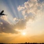 shutterstock 414826450 150x150 - Австрийский суд заблокировал расширение аэропорта Вены