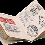 visa 150x150 - В United Airlines заставили 2-летнего ребёнка уступить место взрослому