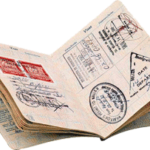 visa 150x150 - Пассажирка Air France оказалась в Афинах вместо Копенгагена