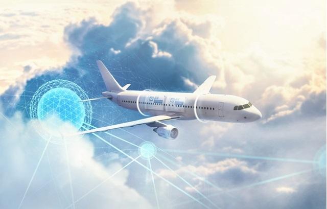 Lufthansa Group начинает сотрудничество с Winding Tree