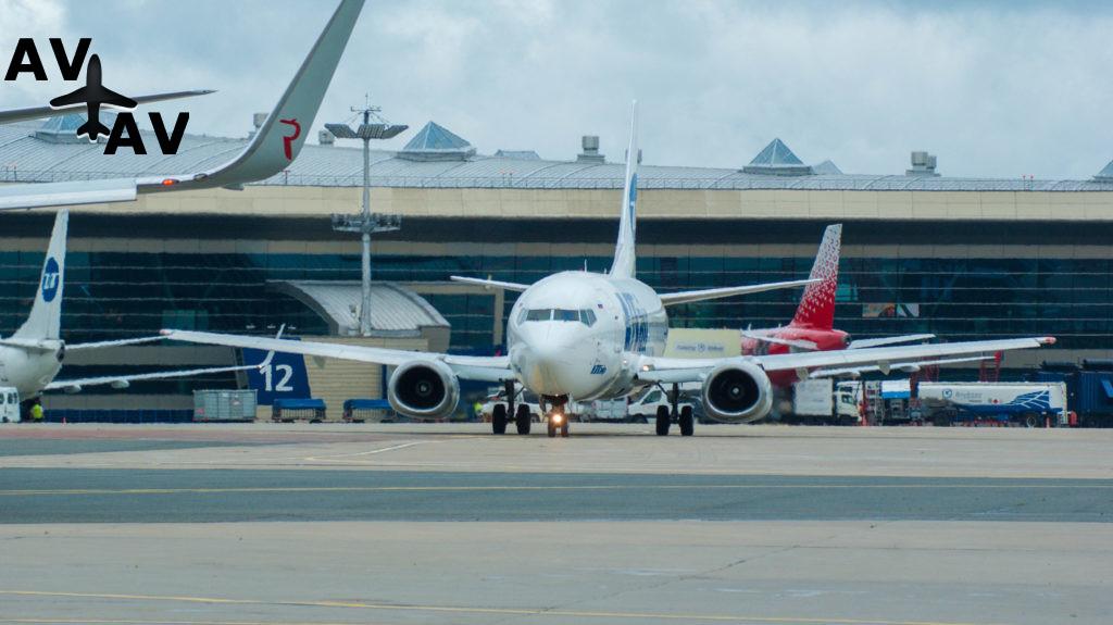 04f4d275a5c1cbd947aa5e8542532ad2 1024x575 - Как вовремя добраться до аэропорта Внуково?