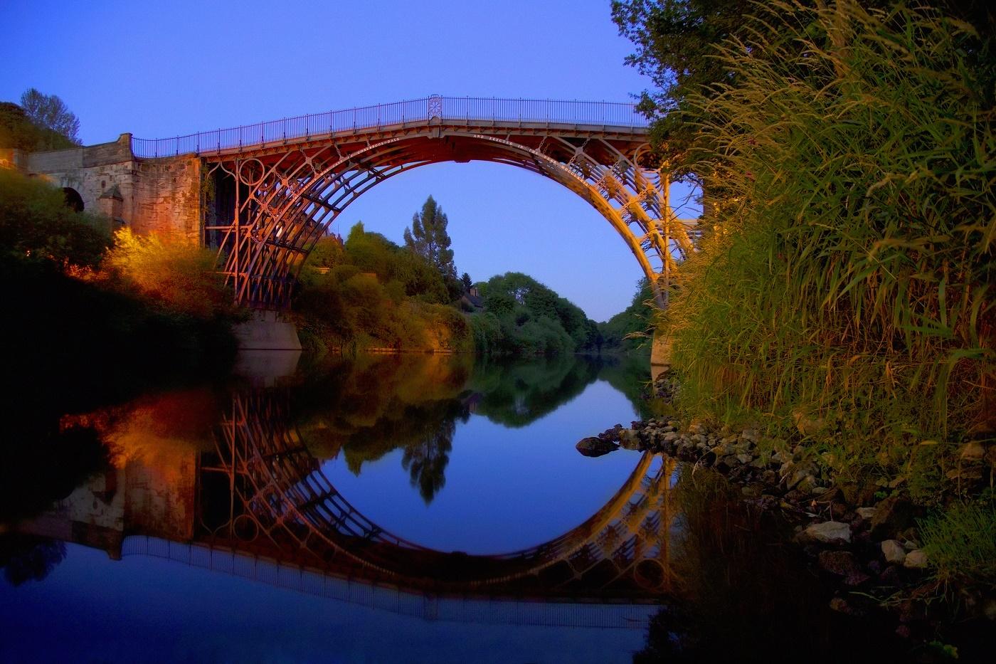 0 151c7d f38af5a9 orig - Таттон парк и его Обезьяний мост