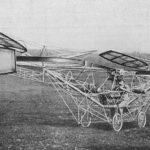 1 vertolet 150x150 - В США прошли испытания пассажирского мультикоптера