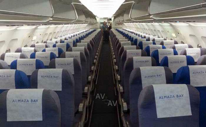 13 2 - Airbus A320