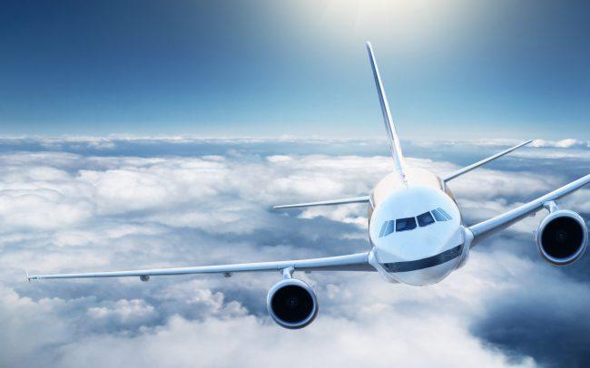 1483627202 samolet3 650x406 - Минтранс подержал инициативу освобождения авиации от НДС