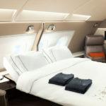 1509810173 7751 150x150 - Двуспальные кровати в Airbus A380