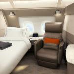 1509810916 4835 150x150 - Двуспальные кровати в Airbus A380