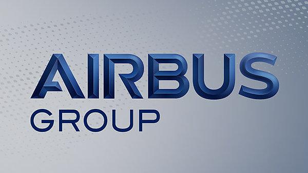 16003 - «Airbus» о планах на авиасалон в Дубае