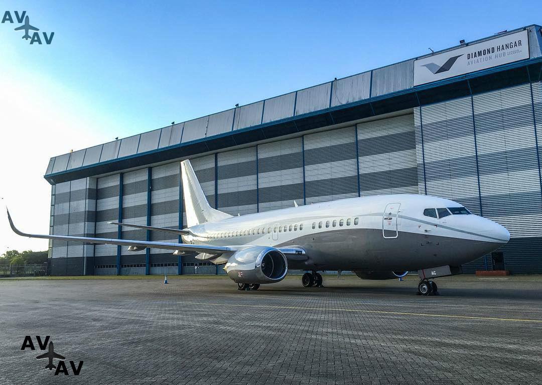 Где приобрести дешевые авиабилеты из Красноярска и Ростова