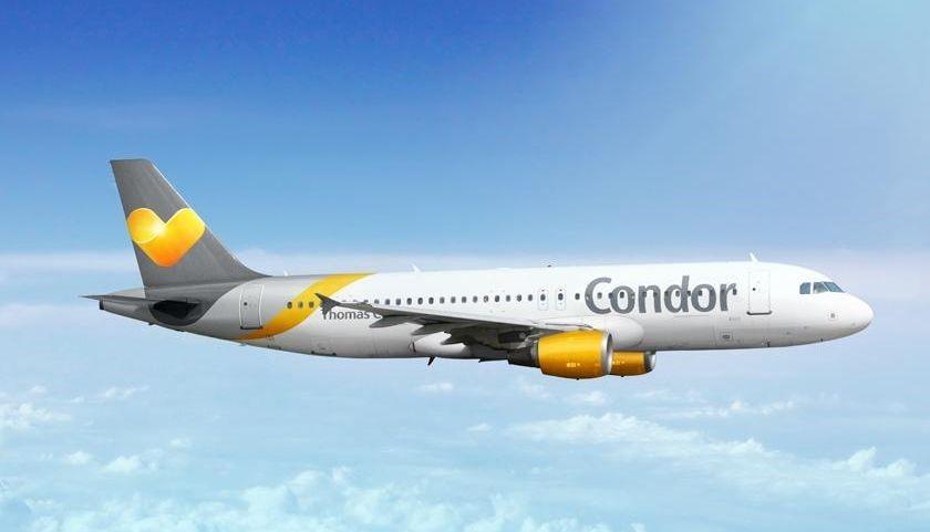 2 1 - Новый аэропорт на Крите для чартерных рейсов