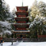 20152601115322 150x150 - Кавасаки Дайси: храм, спасающий от зла