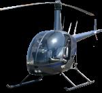 Документы на покупку вертолета