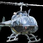 47 2 150x150 - Оформление вертолета