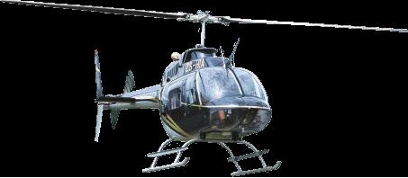 47 2 - Оформление вертолета